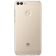 huawei P Smart Protective Cover Transparent