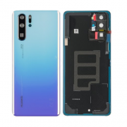 P30 Pro Back Cover Breathing Crystal