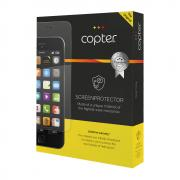Copter Copter Screenprotector for Sony Xperia XZ2