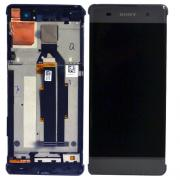 Sony Xperia XA1 Display - Black