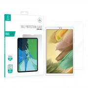 SiGN SiGN Screen Protector Tempered Glass for Galaxy Tab A7 Lite