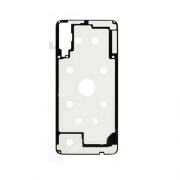Samsung Galaxy A70 Back Cover Adhesive