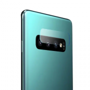 Taltech MOCOLO Camera Protector Tempered Glass for Samsung Galaxy S10