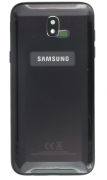 Galaxy J5 2017 Housing Black