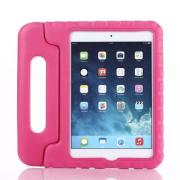 Taltech Eva Shockproof Case for iPad Mini 4 - iPad Mini 2019 - Pink