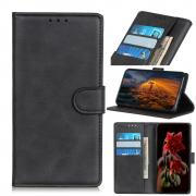 Taltech Wallet Case for iPhone 13 Pro - Black