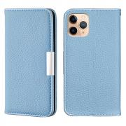 Taltech IPhone 13 Pro Max phone cover- Blue