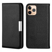 Taltech IPhone 13 Pro Max cover- Black