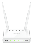 D-Link D-Link Wireless N Access Point