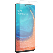 Zagg Zagg Inivisible Glass Elite Screen protection for Samsung Galaxy A71