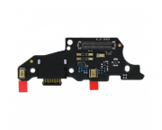 Mate 20 Type C Board Connector