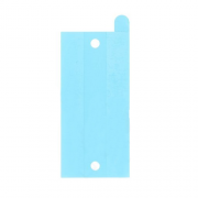 huawei P40 Pro Back Cover Adhesive