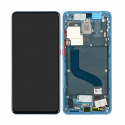 Xiaomi Mi 9T/9T Pro Display Blue Original