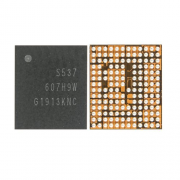 Galaxy A50 IC Power Supervisor: S2MPU09X01-6330,WLCS