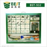 OEM BST-932 Tool Kit for iPhone