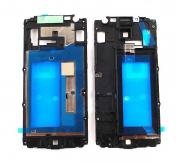 Samsung Galaxy A3 LCD Support Frame