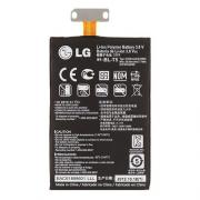 LG LG Nexus 4 E960, E975 Battery - Original