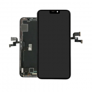iPhone XS Display - Black (IN CELL)