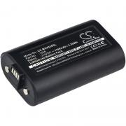 Battery for One XBOXONE et. al, 3V, 1100mAh