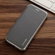 Taltech CMAI2 Cover for iPhone 7 & 8 - Grey