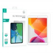 """SiGN SiGN Full Cover Screen Protector Tempered Glass for iPad 10.2"""" 2019/2020"""
