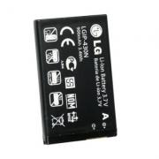 Aswo LG LGIP-430N Battery - Original
