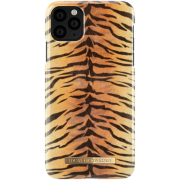 iDeal of Sweden iDeal Fashion Case for iPhone 11 Pro Max - Sunset Tiger