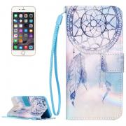 iPhone 6 & 6s Cover -Dreamcatcher