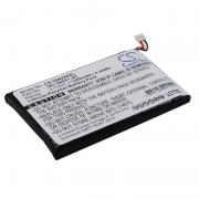 Garmin GPS Battery for Garmin 361-00051-00 et. al