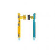 huawei Honor View 20 Volume Button Flex Cable