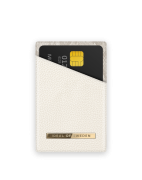 iDeal of Sweden iDeal Magnetic Cardholder Universal - Pearl Python