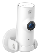 D-Link D-Link DCS 8000LHV2 Mini Full HD Wi Fi Camera