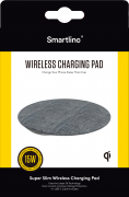 Smartline 15W Qi Wireless Fast Charging Pad