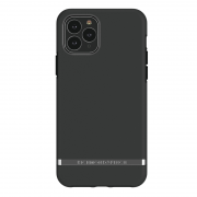 Richmond Richmond & Finch Case for iPhone 11 Pro - Black Out