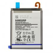 Samsung Galaxy A10 Battery