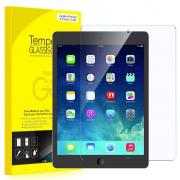 Weilis Weilis Screen Protector Tempered Glass for iPad Pro 12.9""