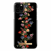 iDeal of Sweden iDeal Fashion Case for iPhone 11 Pro Max - Dark Floral