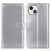 Taltech IPhone 13 cover- Silver
