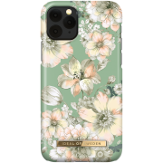 iDeal of Sweden iDeal Fashion Case for iPhone X/XS/11 Pro - Vintage Bloom