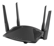 D-Link D-Link AX1800 Wi?Fi 6 Router
