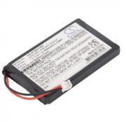 Remote control battery 40-210154-17 et. al for RTI, 3.7V, 850mAh