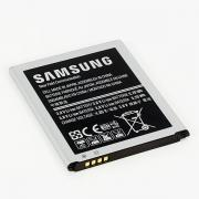 Samsung Galaxy Trend 2 Battery
