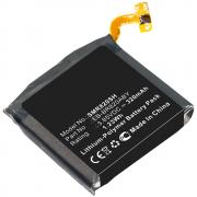 Samsung Battery for Samsung Galaxy Watch Active 2 (44mm)