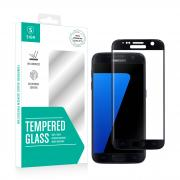 SiGN SiGN 2.5D Screen Protector Tempered Glass for Samsung Galaxy S7