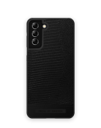 iDeal of Sweden iDeal Of Sweden Atelier Case for Samsung Galaxy S21 Plus 5G - Eagle Black