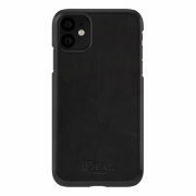 iDeal of Sweden iDeal Como Case for iPhone 11 - Black
