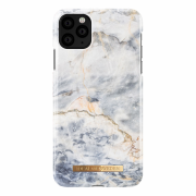iDeal of Sweden iDeal Fashion Case for iPhone 11 Pro Max - Ocean Marble