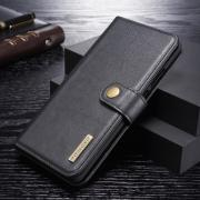 DG.MING Cover 2-in-1 for Huawei P30 Pro - Black