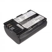 Taltech Battery for Canon LP-E6