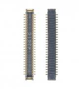huawei Mate 20 Pro BTB Connector Male 50pin